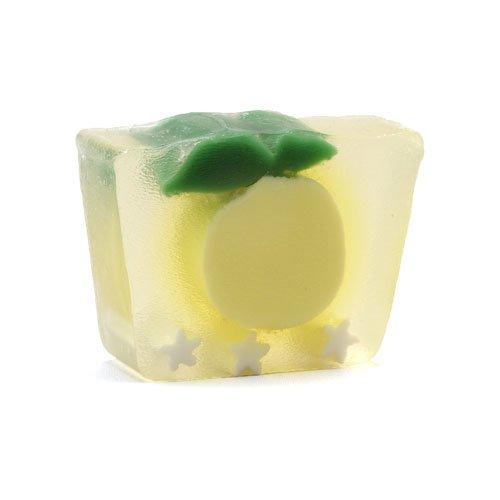 プライモールエレメンツ アロマティック ミニソープ カリフォルニアレモン 80g