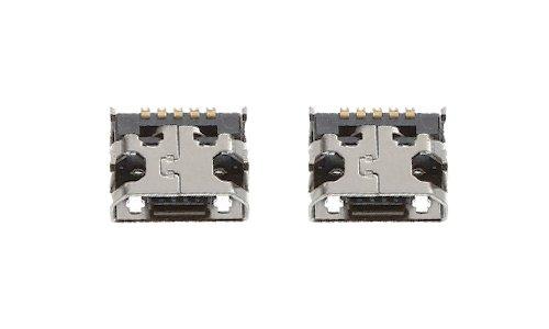Ladebuchse Dock Connector Flex Cable für LG P700 P 700 Optimus L7 NEU!