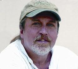 John Walkenbach