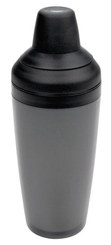 OXO Good Grips Plastic Cocktail Shaker