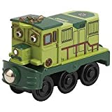 Chuggington Dunbar Wooden Railway