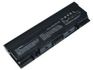 USTOP 9 Cells Dell Inspiron 1520 1720 530s Replacement Laptop Battery P/N: UW280 0UW280 NR239 312-0589 451-10477 FK890 GK479 312-0504 312-0575 312-0576 312-0590 312-0594 FP282 [7800 mAh 9cells]