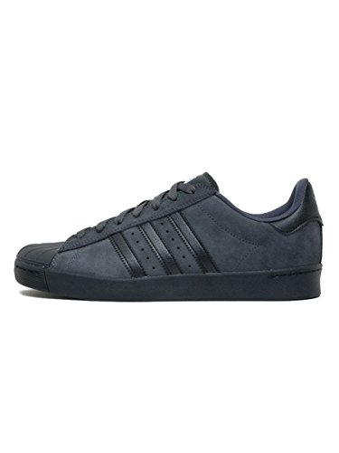 zapatillas-adidas-originals-superstar-vulc-adv-black