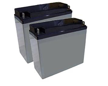 days medical aids aids dma shiraz s235 la mobilit la batterie batterie de remplacement. Black Bedroom Furniture Sets. Home Design Ideas