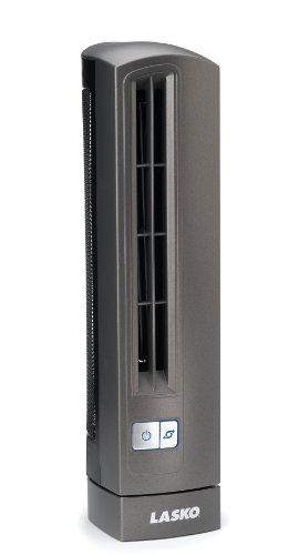 Lasko(TM) 4000 Oscillating Air Stik(R) Ultra Slim Fan, 2-Speed Lasko 4000 Oscillating Air Stik Ultr (Lasko Air Stik compare prices)