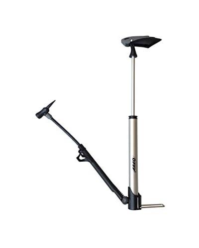 Schiano Cicli Mini Pompa 4109