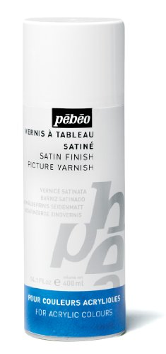 pebeo-400-ml-solvent-based-satin-varnish-transparent