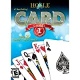 Encore 27831 Hoyle Card Games 2012 Dvd