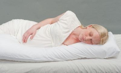 body-pillow-19x60-free-pillow-case