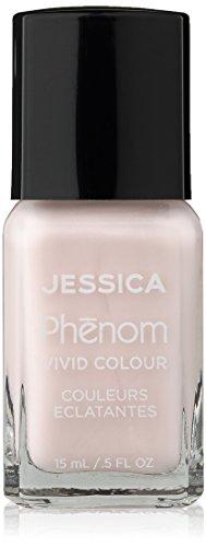 jessica-phenom-vivid-colour-vernis-a-ongles-15-ml