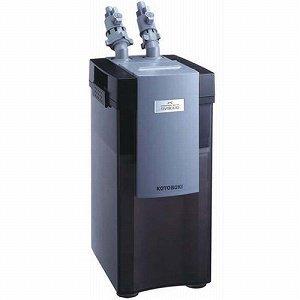 コトブキ パワーボックスSV9000 ブラック