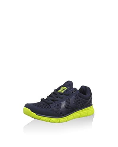 hummel Zapatillas CROSSLITE
