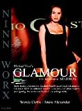 Cover art for  Glamour: The Women of Studio C
