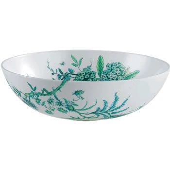 wedgwood-jasper-conran-motif-blanc-bol-a-salade-20-cm