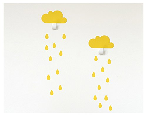 hangers-cloud-yellow