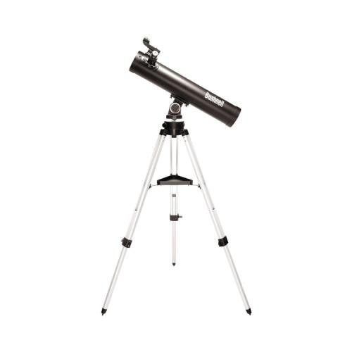 Bushnell 900X4.5 Inch Voyager Reflector Sky Tour W/Lcd Handset