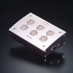 フルテック FURUTECH () 電源タップ e-TP60
