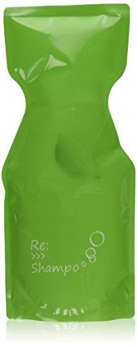 adjuvant-li-shampoo-refill-700ml