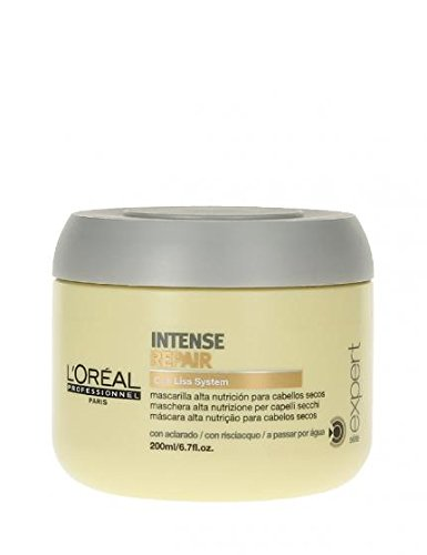 Loral-Professionnel-Intense-Repair-Masque-Haute-Nutrition