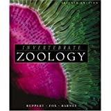 Ruppert/Barnes' best-selling introduction to the biology of invertebrates is highly regarded for its accuracy and strong research base. This thorough revision provides a survey by animal group, emphasizing evolutionary origins, adaptive morph...