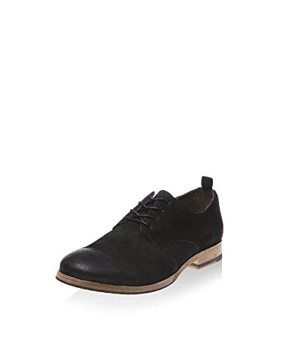 Freeman T Porter Derby [Nero]