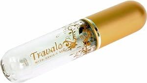 Travalo - TRAVALO PURE ESSENTIALS Ngold 5 ml