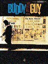 Buddy Guy -- Slippin' In: Authentic Guitar TAB by Buddy Guy (1995-07-01)