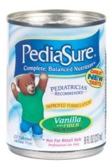 pediasure-w-fiber-vanilla-8oz-can-by-medline