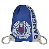 Rangers FC Focus Gym Bag
