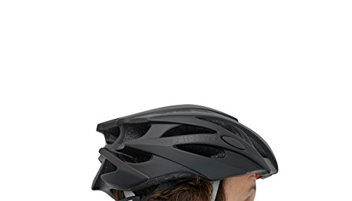 Priority-Bicycles-Ultra-Light-Breathable-Helmet