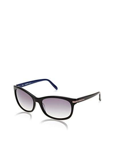 Rodenstock Gafas de Sol R3250 (56 mm) Negro