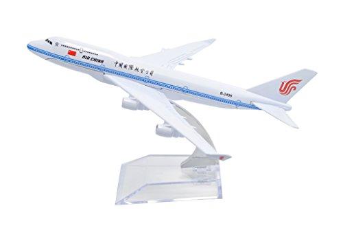 tang-dynastytm-1400-16cm-boeing-b747-400-air-china-metal-airplane-model-plane-toy-plane-model