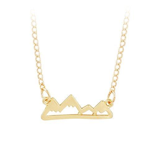 jane-stone-gold-tone-metal-mountain-shape-bar-bib-necklace-fashion-simple-jewelry-for-women-fn1819-b