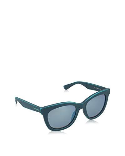Hugo Orange Gafas de Sol BO0199-S-9E2-52 (52 mm) Azul