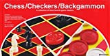 31xpINTd54L. SL160  Chess/checkers/backgammon Set