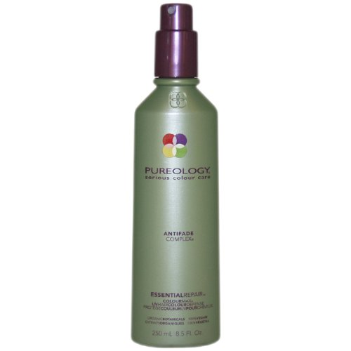 Essential Repair Colour Max Unisex Gel by Pureology, 8.5 Ounce (Pureology Hair Brush compare prices)