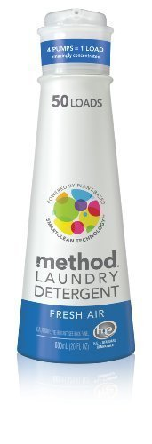 method-products-inc-fresh-air-laundry-50-loads-6-20-oz-by-method