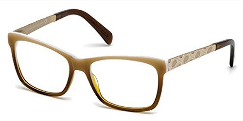 emilio-pucci-ep5027-geometrico-acetato-metal-mujer-light-brown-shaded-dark-brown047-54-16-140