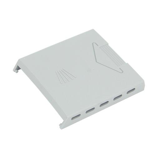 Fugendüse 32//35 mm geeignet für Miele Electronic 2210 Arie
