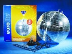 40cm-spiegelkugel-discokugel-partykugel-fur-club-event-partykeller-mit-motor-md-1515