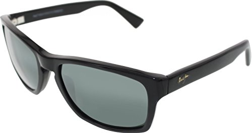 Maui-Jim-McGregor-Point-Polarized-Sunglasses