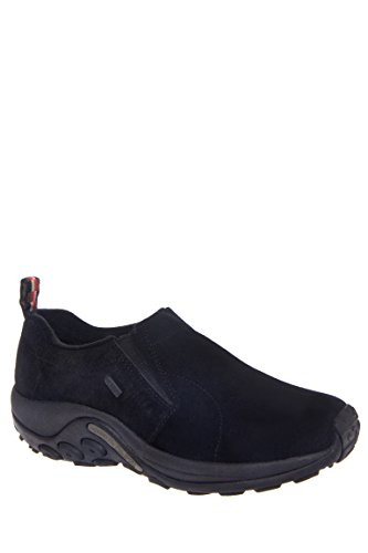 Men's Jungle Moc Waterproof Shoes