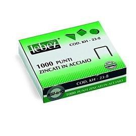 lebez-scatola-1000-punti-kh-23-13-per-alti-spessori