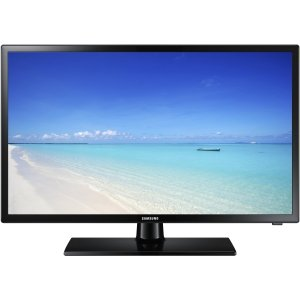 Samsung HG28NB670BF 28' LED-LCD TV - 16:9 - HDTV