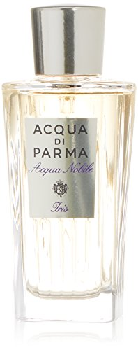 acqua-di-parma-acqua-nobile-iris-eau-de-toilette-spray-75ml