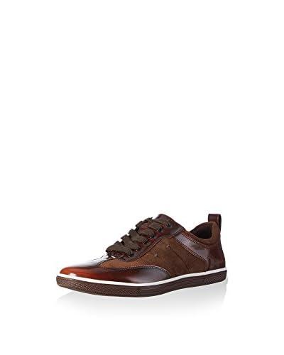 Kenneth Cole Sneaker [Marrone]