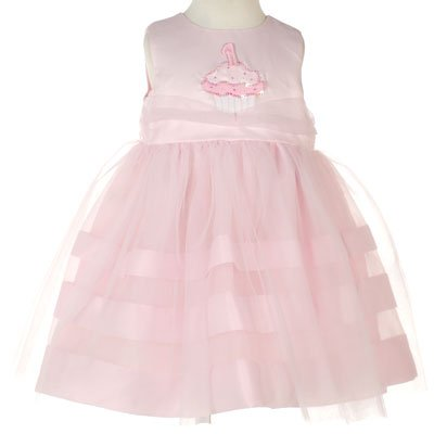 Baby Party Dress on Baby Birthday Dresses  Baby Birthday Outfits  Party Dresses   Outfits