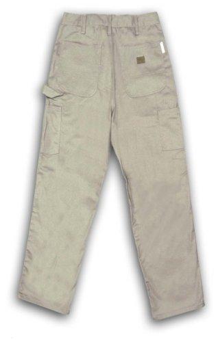 32-inseam-rasco-fire-retardant-carpenter-pants-brown-36