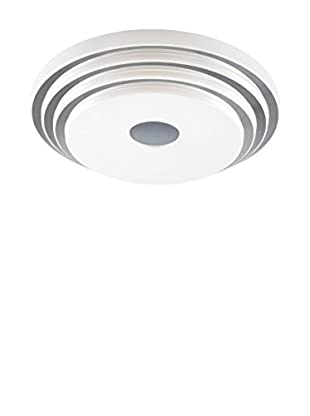 Design Light Lámpara De Techo Gradin