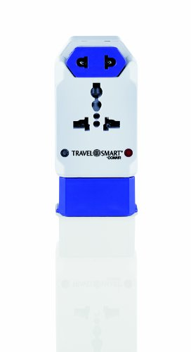 travel-smart-by-conair-all-in-one-adapter-with-usb-3-outlets